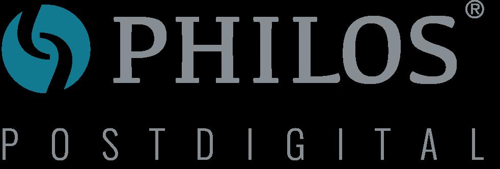Philos Postdigital