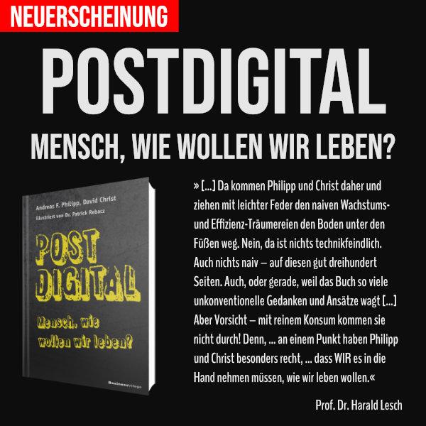 Schöne digitale Welt _ aus dem Buch